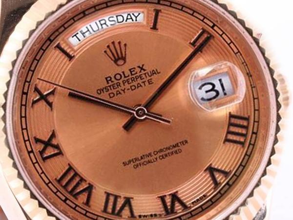 rolex-078844_03