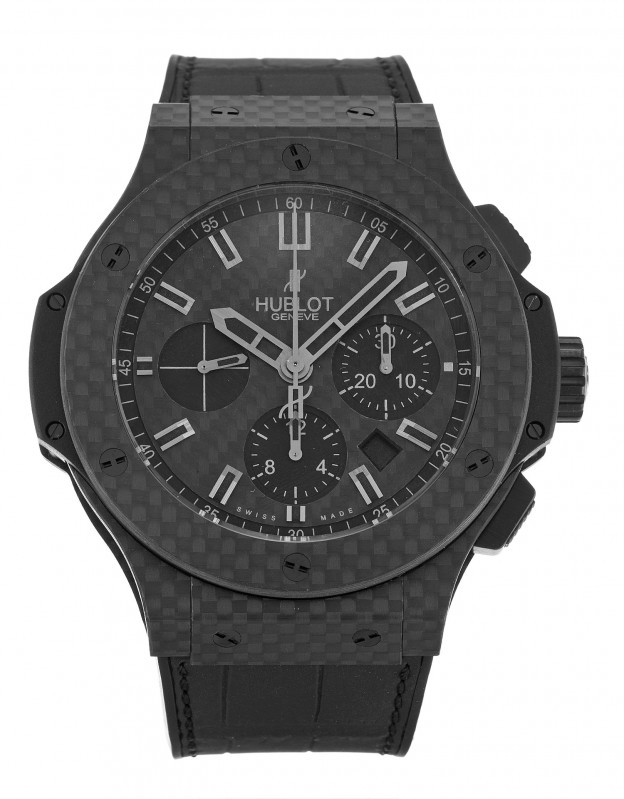Hublot Replica watch
